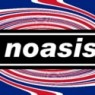 View all Noasis tour dates
