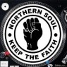 View all Northern Soul Event tour dates