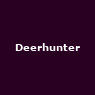View all Deerhunter tour dates