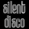 View all Silent Disco tour dates