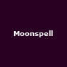 View all Moonspell tour dates