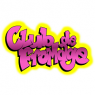 View all Club De Fromage tour dates