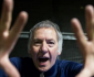 View all Clint Boon tour dates