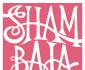 View all Shambala Festival tour dates