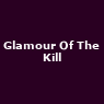 View all Glamour Of The Kill tour dates