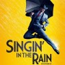 View all Singin' in the Rain tour dates