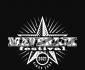 View all Maverick Festival tour dates