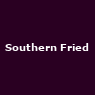 View all Southern Fried 2013 tour dates