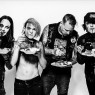View all Combichrist tour dates