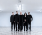 View all New Order tour dates