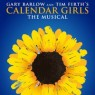 View all Calendar Girls tour dates