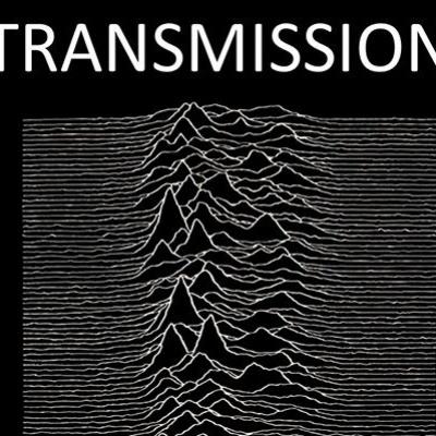 Transmission [The Sound of Joy Division]