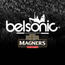 View all Belsonic tour dates