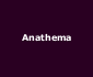 View all Anathema tour dates