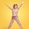 View all Lucy Porter tour dates