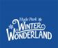 View all Hyde Park Winter Wonderland tour dates