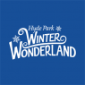 View all Hyde Park Winter Wonderland tour dates