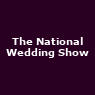 View all The National Wedding Show tour dates