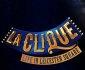View all La Clique tour dates