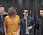 View all Stereophonics tour dates