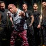 View all Five Finger Death Punch tour dates