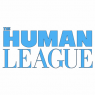 View all The Human League tour dates
