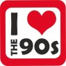 View all I Love the 90s tour dates