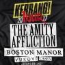 View all Kerrang! Tour tour dates