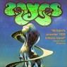 View all seYes [Yes tribute] tour dates