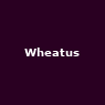 View all Wheatus tour dates