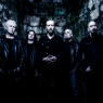View all Paradise Lost tour dates