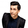 View all Russell Kane tour dates
