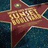View all Sunset Boulevard tour dates
