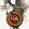 View all Whitesnake tour dates