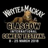 View all Glasgow International Comedy Festival tour dates