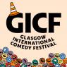 View all Glasgow International Comedy Festival tour dates
