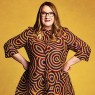 View all Sarah Millican tour dates