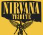 View all Nirvana Tribute tour dates