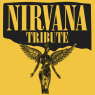 Nirvana Tribute