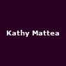 View all Kathy Mattea tour dates