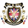 View all UK B-Boy Championships tour dates