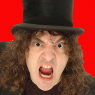 View all Jerry Sadowitz tour dates