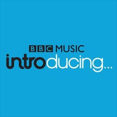 BBC Introducing...
