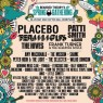View all Bearded Theory Festival tour dates