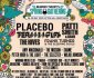View all Bearded Theory's Spring Gathering tour dates