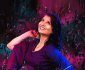 View all Shappi Khorsandi tour dates
