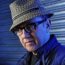 View all David Rodigan tour dates