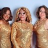 View all The Three Degrees tour dates