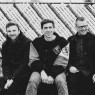 View all We Were Promised Jetpacks tour dates