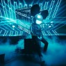 View all Deadmau5 tour dates